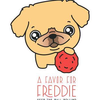 A Favor for Freddie