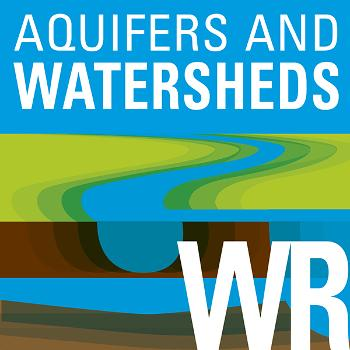 Aquifers and Watersheds