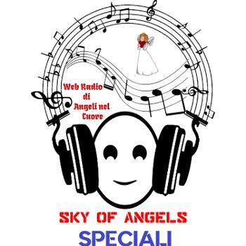 Gli Speciali di Sky of Angels