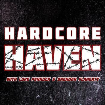 Hardcore Haven