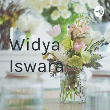 Widya Iswara
