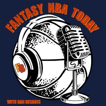 Fantasy NBA Today