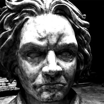 Beethoven Vandaag