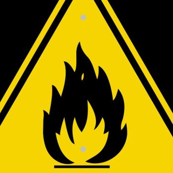 Podcast Takut Api