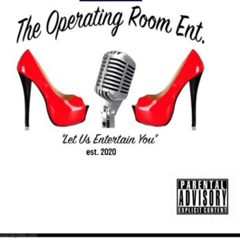 The Operating Room Podcast