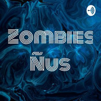 Zombies Ñus