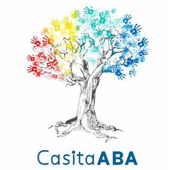 Casita ABA