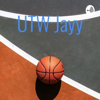 UTW Jayy