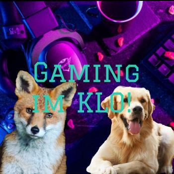 Gaming im KLO!