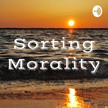 Sorting Morality