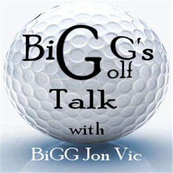 Bigg Jon Vic