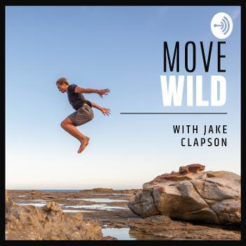 Move Wild Podcast