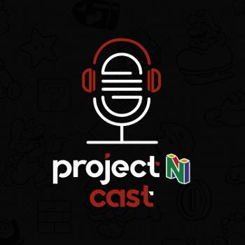 Project N Cast