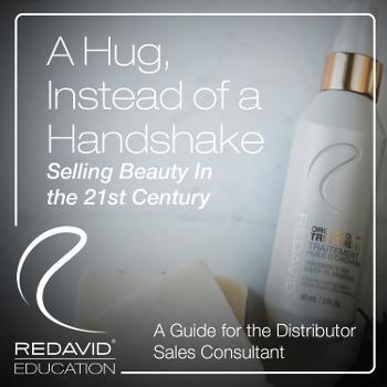 REDAVID DSC Guide: Selling Beauty in the 21st Century