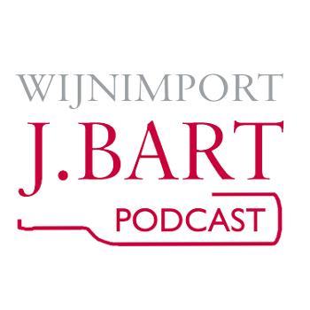 Wijnimport J. Bart