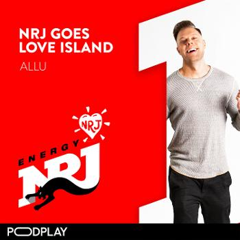 NRJ Goes Love Island