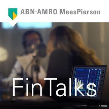 Podcasts van ABN AMRO MeesPierson