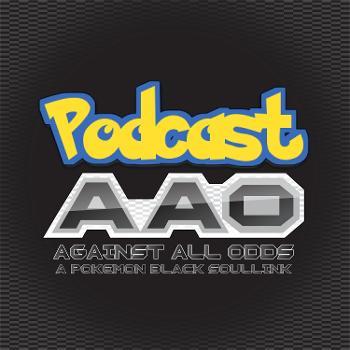 Podcast AAO