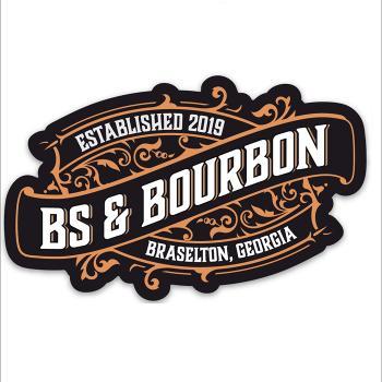 BS & Bourbon Atl's podcast