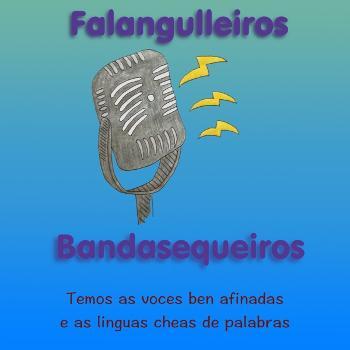 Falangulleiros Bandasequeiros