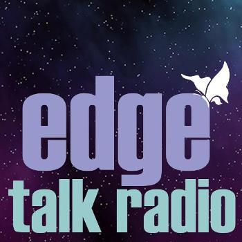 Edge Talk Radio