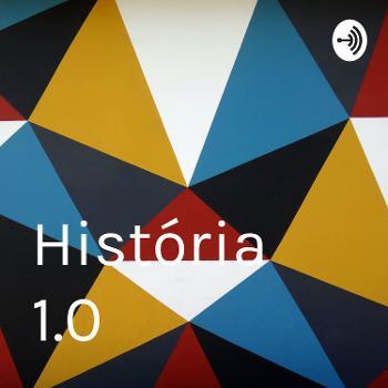 História 1.0