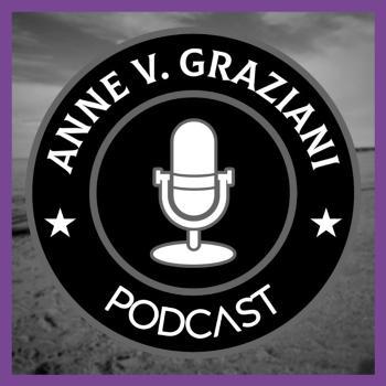 AVG Podcast