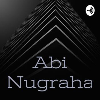 Abi Nugraha