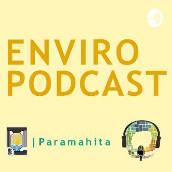 Enviro Podcast by HMTL ITB