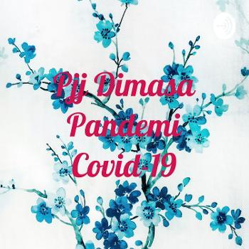 Pjj Dimasa Pandemi Covid-19