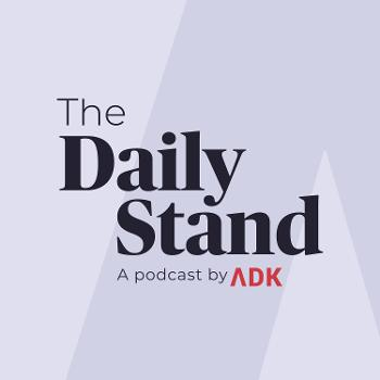 The Daily Stand