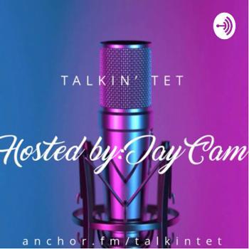 Talkin' Tet