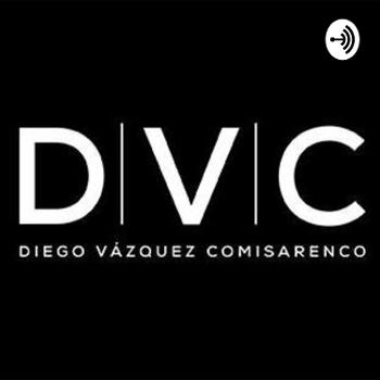 ARCHIVO DVC