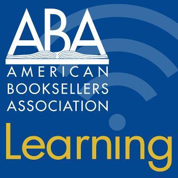 ABA Learning