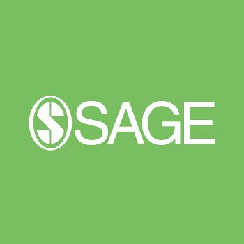 SAGE Anthropology & Archaeology