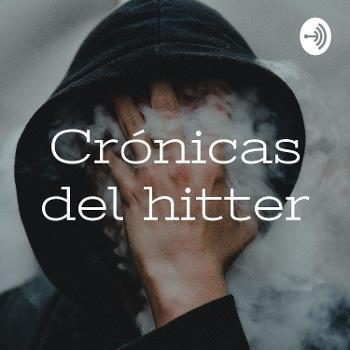 Crónicas del hitter