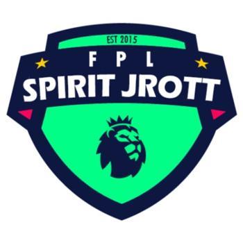 Podcast Spirit Jrott (PSJ)