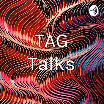TAG Talks