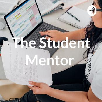 The Student Mentor