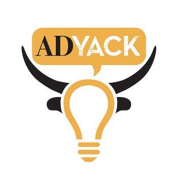 ADYACK