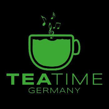 Teatime Germany - Der Insider für DJ's und Musikproduzenten