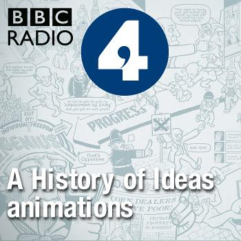 A History of Ideas animations