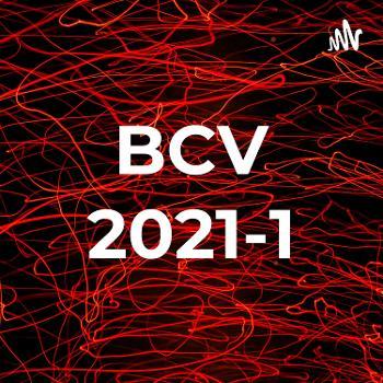 BCV 2021-1