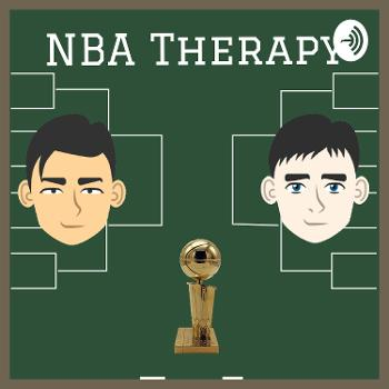 NBA Therapy