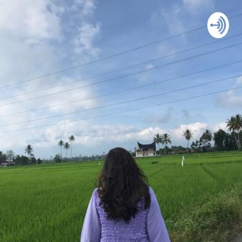 Ola Podcast