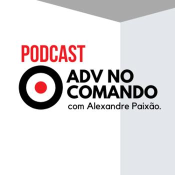 Adv no COMANDO