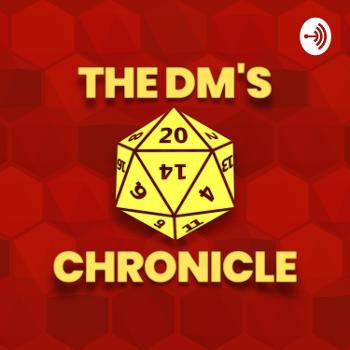 The DM's Chronicle