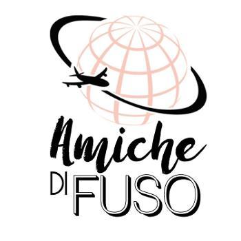 Amiche di Fuso - Il magazine per gli italiani all'estero