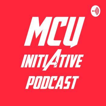 MCU Initiative Podcast