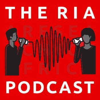 The RIA Podcast